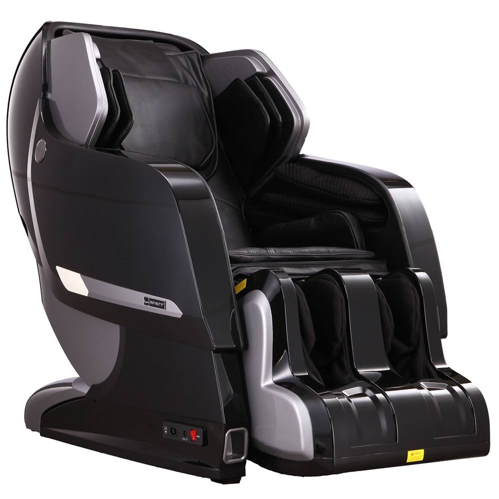 Infinity Iyashi Massage Chair Review Luxurious Massage Chair For Sale