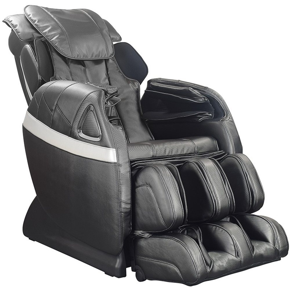 chair pd infinity brookstone at buy riage massage now
