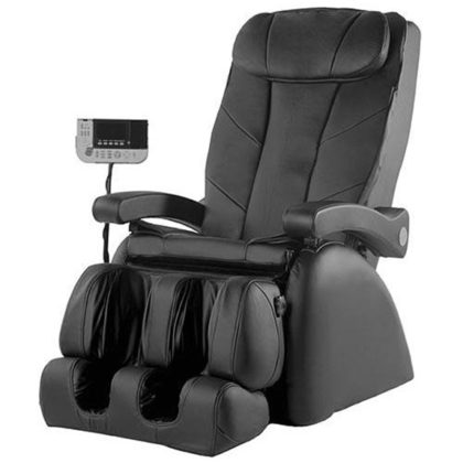Ordinaire Omega Montage Elite Massage Chair Review