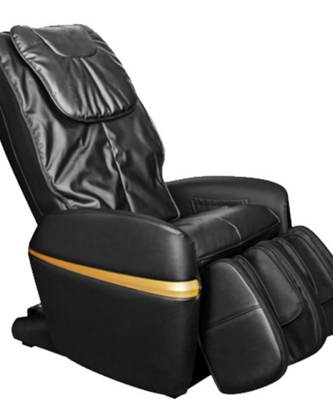 Best Massage Chair Reviews And Deals Of 2017 Masachairs
