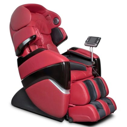 Osaki os 3d pro cyber massage chair review crazy sale for 3d massager review
