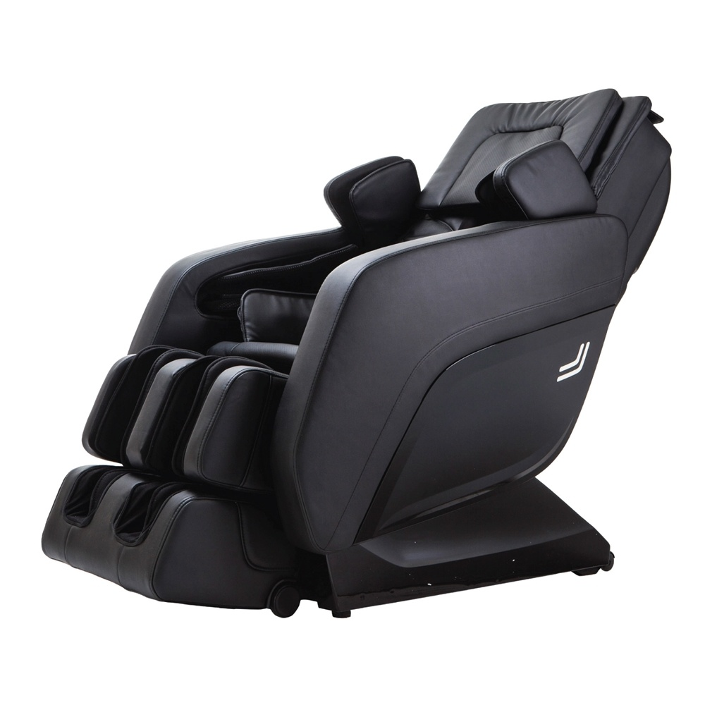 Titan TP Pro 8300 Massage Chair Review MasaChairs