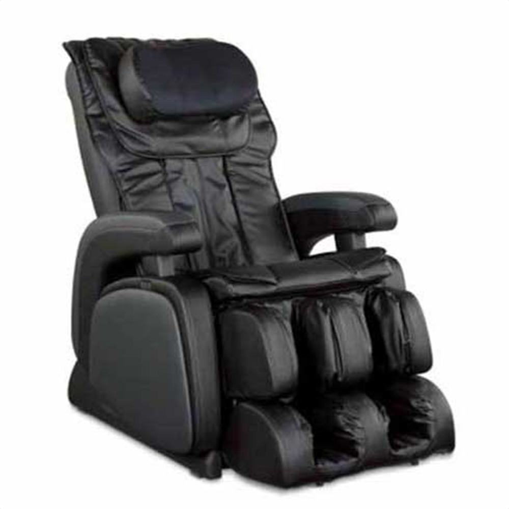 Cozzia 16028 Review Affordable Shiatsu Massage Chair For SALE