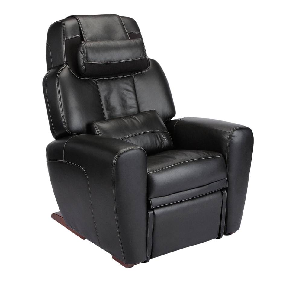 human acutouch ht massage chair touch