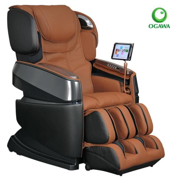 Inversion archives best massage chair reviews for 3d massager review