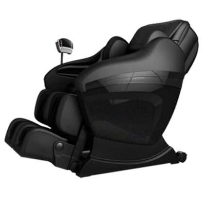 superior smc 6850 massage chair review - Massage Chair For Sale