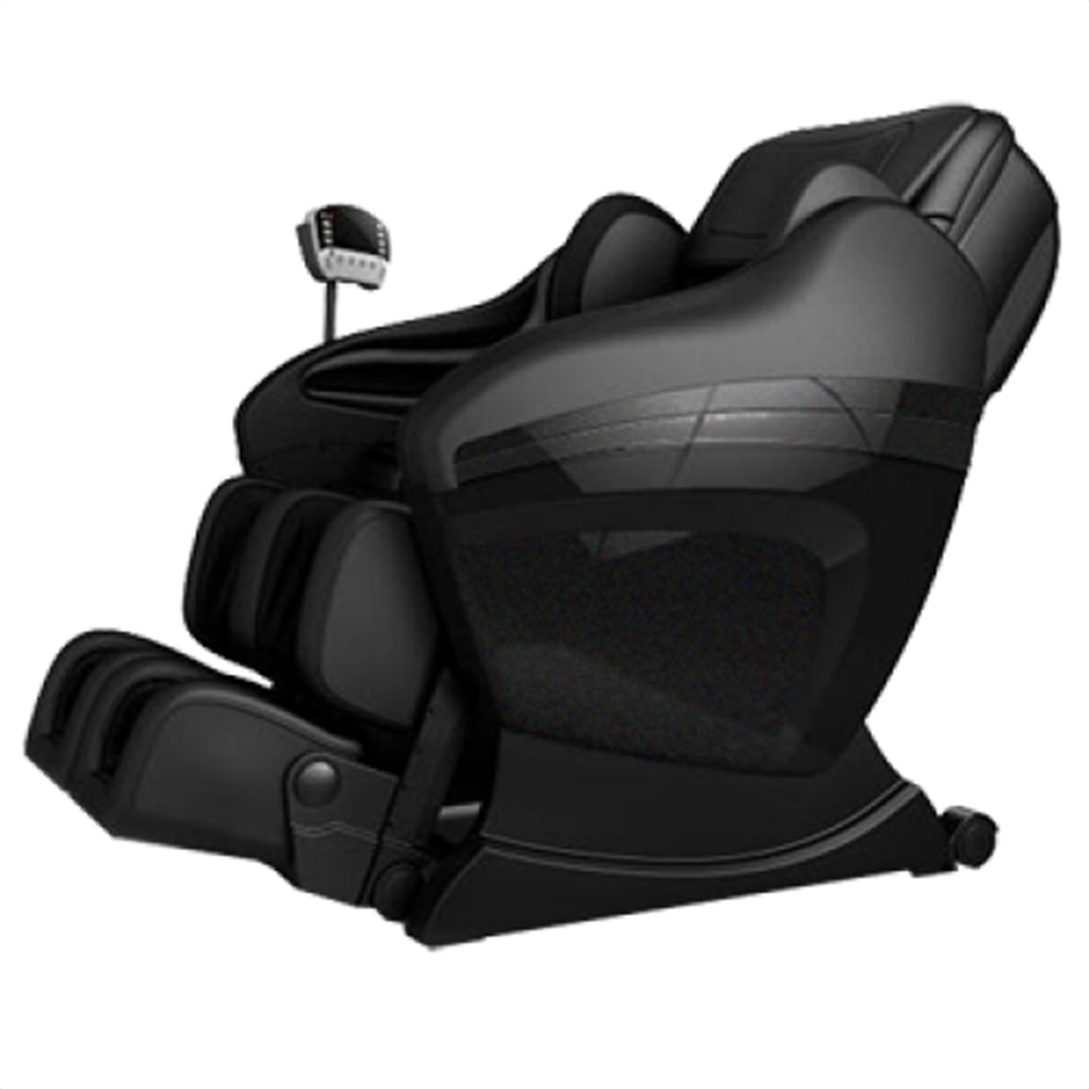 superior smc 6850 massage chair review sale masachairs