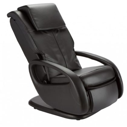 human touch wholebody 51 massage chair review - Massage Chair For Sale