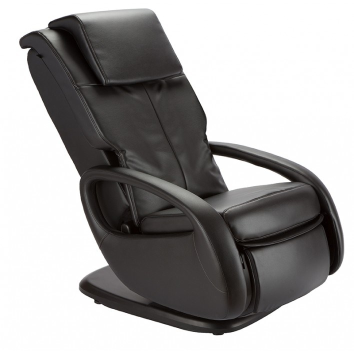 Human Touch Wholebody 5 1 Massage Chair Review Sale