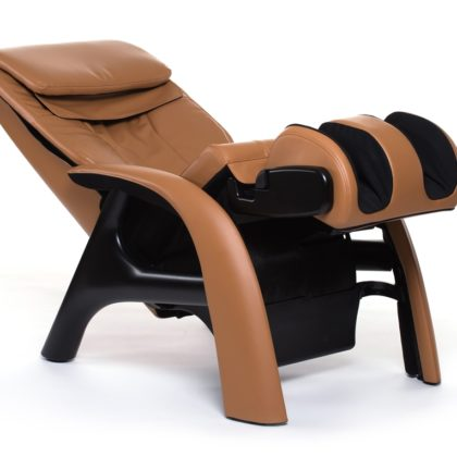 human touch zerog volito massage chair review - Massage Chair For Sale
