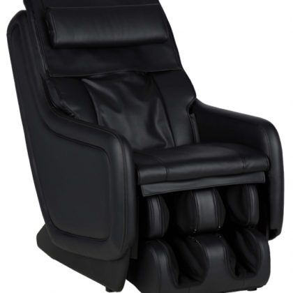 Ordinaire Human Touch ZeroG 5.0 Massage Chair Review
