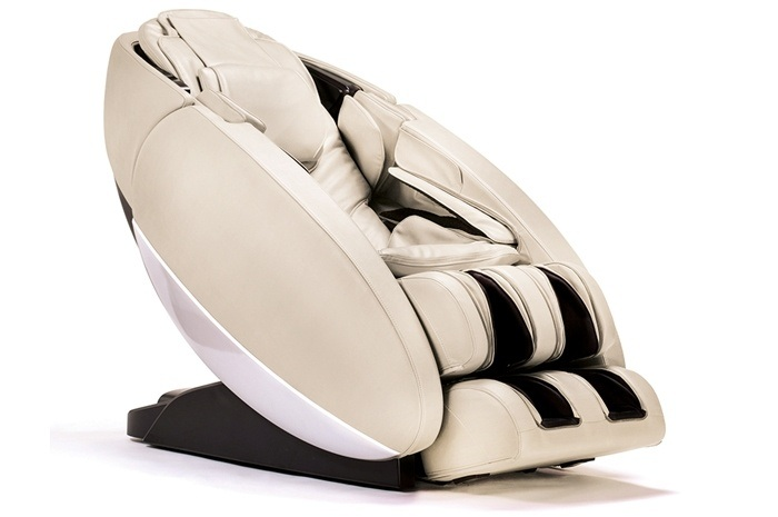 397a88f18fe Human Touch Novo XT Massage Chair Review - Breathtaking price